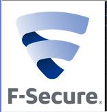 http://www.f-secure.com/weblog/