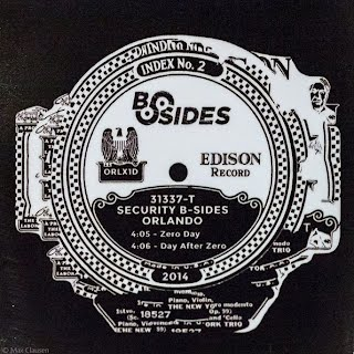 Security BSides Orlando & SANS 2014 - DAFTHACK