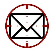 https://www.github.com/dafthack/MailSniper